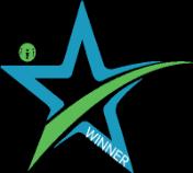 trading software award 2016