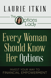 Every Woman Should Know Her Options