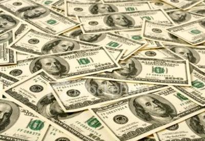 Free Money Printing Press