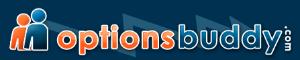 Optionsbuddy.com logo